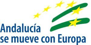 Lema_andalucia_se_mueve_con_europa_color
