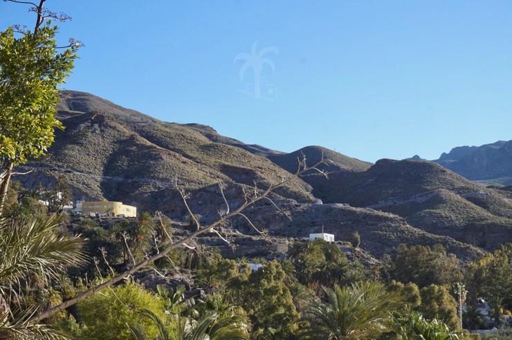 Apartamento en Sierra Alhamilla en venta