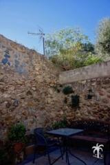 Casa de pueblo Calle Boqueron, Instinción, Almería