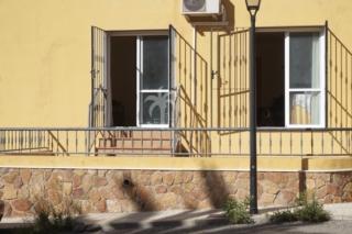 PISO VIII Sierra Alhamilla