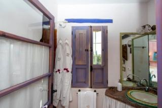 La Joya / Charo's Houses BoutiqueHotel CasaRural For Sale