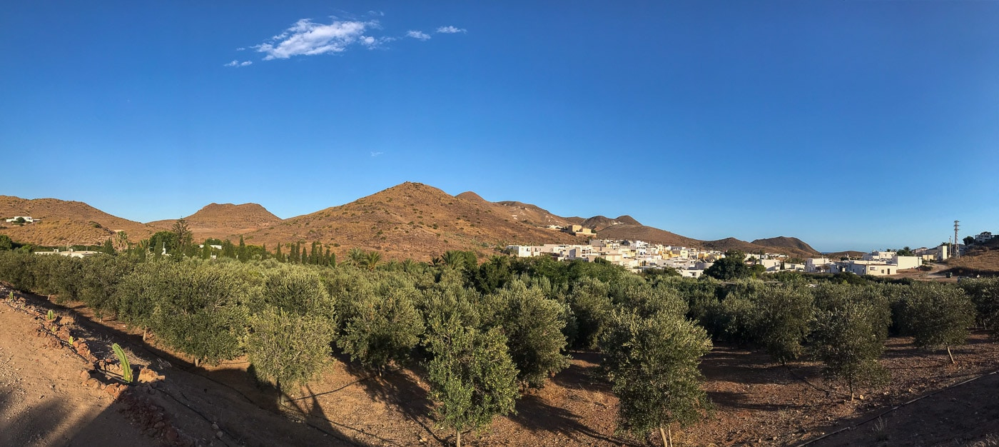 This image has an empty alt attribute; its file name is Cortijo-Torre-Blanca-1-1.jpg