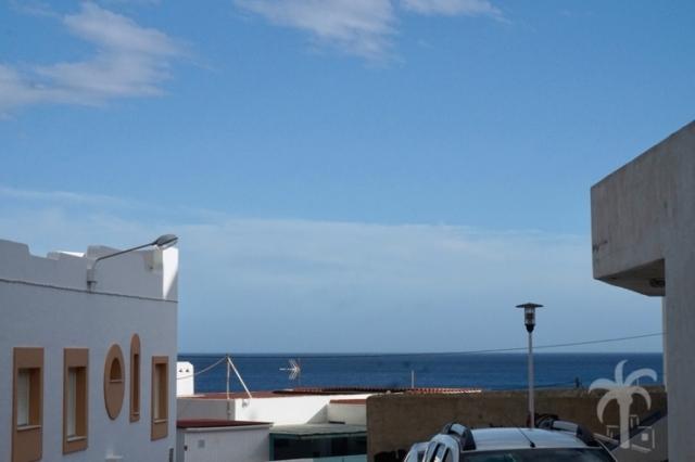 San Jose, Cabo de Gata, Almeria