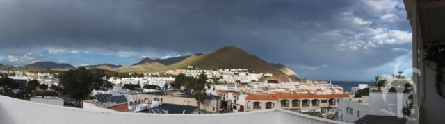 San Jose, Cabo de Gata, Almeria, Apartment for Sale