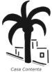 Casa Contenta Logo