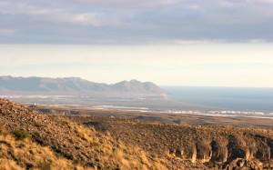 foto-el toyo-landscape